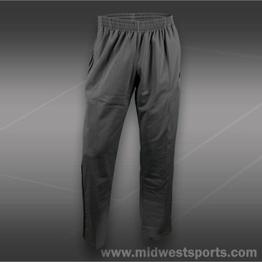 adidas VC Post Game Pant-Tech Grey