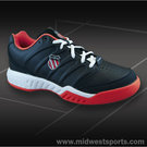 K-Swiss UltrAscendor II Mens Tennis Shoes