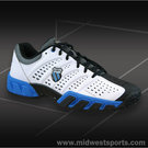 K-Swiss BigShot Light Mens Tennis Shoes