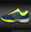 K-Swiss BigShot Light Mens Tennis Shoes