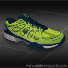 K Swiss Ultra Express Mens Tennis Shoe