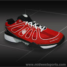 K-Swiss Ultra Express Mens Tennis Shoe