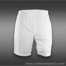 Polo Ralph Lauren Burn Out Short