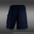 Polo Ralph Lauren Soft Touch Short