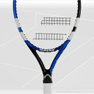 Babolat Pure Drive Max 110 (Used) Tennis Racquet