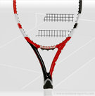 Babolat Drive Max 105 Tennis Racquet DEMO