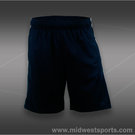 adidas Select Pocket Short-Coll Navy