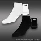 adidas All Sport Low Cut 2-Pack Socks