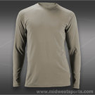 BloqUV Mens Long Sleeve 1202-CH