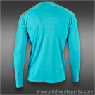 BloqUV Mens Long Sleeve 1202-LT