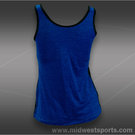 Sofibella Freedom to Choose Athletic Tank