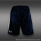 Under Armour Boys Ultimate 9 Inch Short