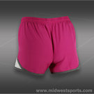 Under Armour Girls Escape 3 Inch Short