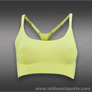 Under Armour Seamless Bra