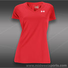 Under Armour Tech Short Sleeve Shirt