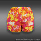 Under Armour Escape Girls Printed 3 Inch Short