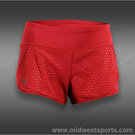 Under Armour Get Set Go Short