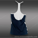 Sofibella Athletic Cami Top