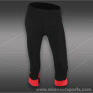 Under Armour Fly-By Capri Pant