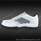 Converse Jack Purcell EVO Sport Mens Tennis Shoe 129485C