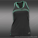 Sofibella Rhythm Athletic Tank Top