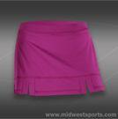 Sofibella Hook 13 Inch Skirt