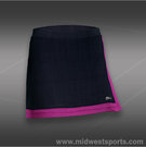 Sofibella Hook 15 Inch Skirt