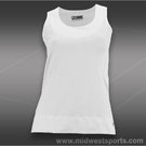 Lija Reflex Cross Back Tank