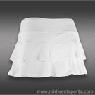 Lija Match Skirt