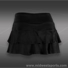 Lija Reflex Match Skirt