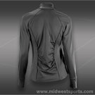 Lija Full Zip Jacket