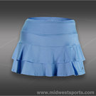 Lija Tranquil Match Skirt