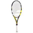 Babolat AeroPro Drive GT 26 Junior Tennis Racquet
