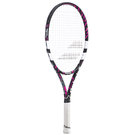 Babolat 2013 Pure Drive 25 Junior Racquet