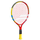 Babolat Ballfighter 17 Junior Tennis Racquet