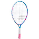Babolat BFly 21 Junior Tennis Racquet