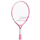 Babolat BFly 19 Junior Tennis Racquet