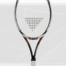 Tecnifibre 2013 TFight 295 MP Tennis Racquet DEMO