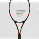 Tecnifibre 2013 TFight 305 Tennis Racquet DEMO