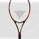 Tecnifibre 2013 TFight 320 Tennis Racquet DEMO