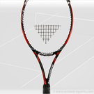 Tecnifibre 2013 TFight 325 Tennis Racquet DEMO