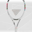 Tecnifibre 2013 T-Rebound 265 Feel Tennis Racquet DEMO