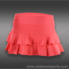 Lija Force Match Skirt-Calypso