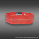 Lija Ultimate Head Band-Calypso