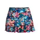 Sofibella Aruba 13 Inch Skirt - Carnaval
