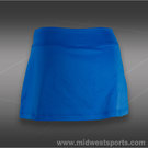 Jerdog Royal Shades Mini Pleat Skirt