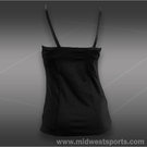 K-Swiss Womens Prime Time Tank