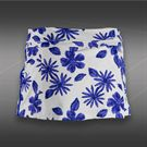 Jerdog Pixie Slice Skirt-Pixie Print