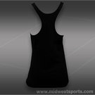 K-Swiss Match Tank Top