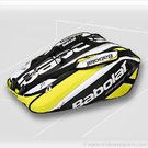 Babolat 2010 AeroPro 12 Pack Tennis Bag
